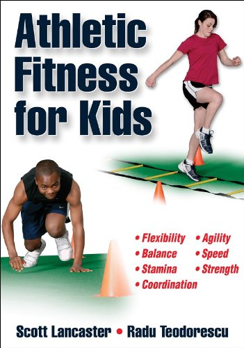 athletic-fitness-for-kids