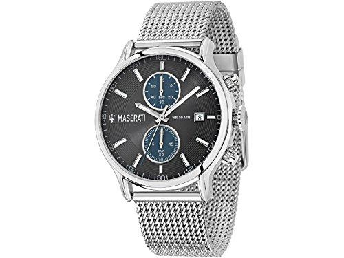 maserati-herren-armbanduhr-r8873618003