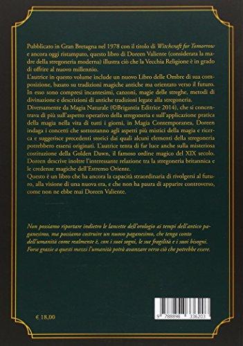 Zoom IMG-1 magia contemporanea una sapienza antica