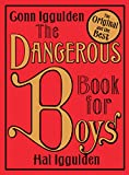 The Dangerous Book for Boys (English Edition)