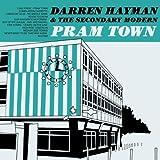 Pram Town (Re-Issue)
