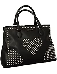 Borse Moschino Love 200 500 Amazon Eur Donna it ZqgA5z