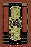 Tower, The: A Facsimile Edition (Yeats Facsimile Edition)