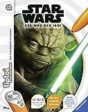 tiptoi Star Wars Der Weg der Jedi