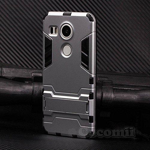 lg-google-nexus-5x-case-cocomiir-heavy-duty-iron-man-case-new-ultra-war-armor-premium-shockproof-kic