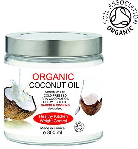 bio-huile-de-noix-de-coco-organique-800-ml-100-pure-sans-odeur-premiere-pression-a-froid-cuisine-et-