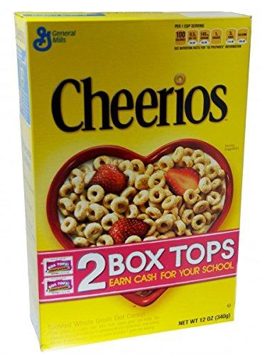 general-mills-cheerios