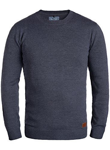 Business Pullover Test 2020 </p>                     </div>                     <!--bof Product URL -->                                         <!--eof Product URL -->                     <!--bof Quantity Discounts table -->                                         <!--eof Quantity Discounts table -->                 </div>                             </div>         </div>     </div>              </form>  <div style=