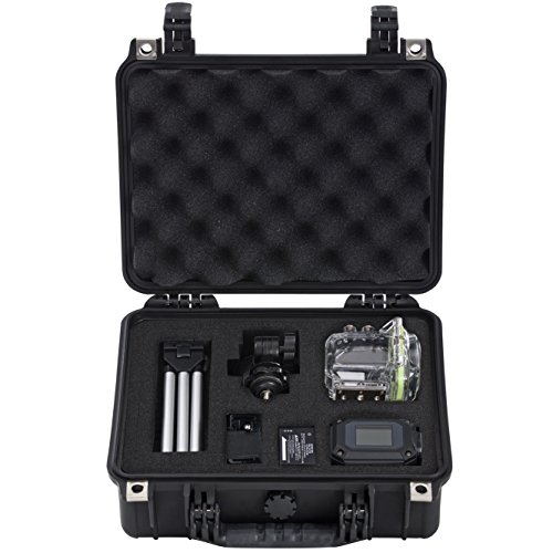 proper-outdoor-waterproof-travel-hard-camera-case-with-foam-suitable-for-dslr-cameras-gopro-action-c