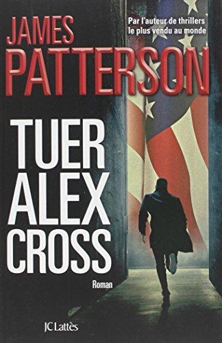 """<a href=""""/node/92746"""">Tuer Alex Cross</a>"""