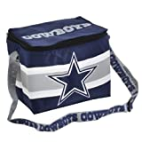 Nfl Lunch Boxes Review and Comparison
