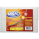 Mical Profesional - Piedra Limpia Planchas