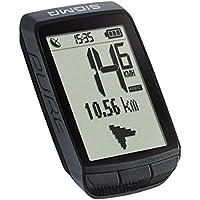 Sigma GPS Pure
