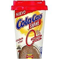 Cola Cao Shake 0% - 200 ml