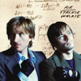 Air: Talkie Walkie (Audio CD)