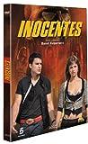 Inocentes [DVD]