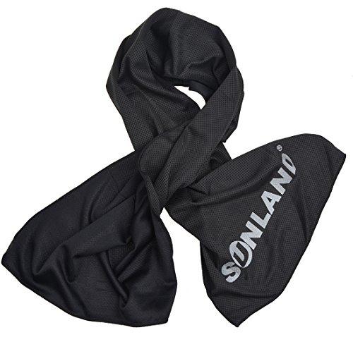 sunland-morbido-traspirante-asciugamano-di-raffreddamento-nuovo-tessuto-ice-asciugamano-da-spiaggia-