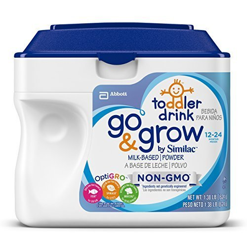 go-grow-by-similac-non-gmo-milk-based-toddler-drink-138-lb-powder-pack-of-6-by-similac