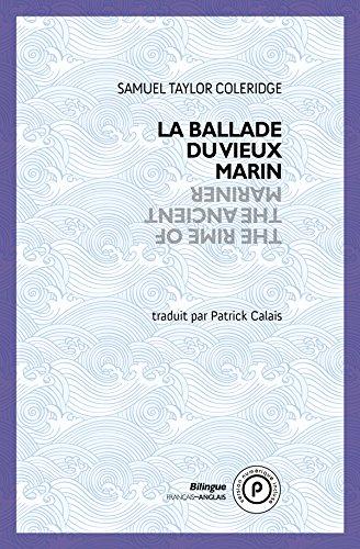La Ballade du Vieux Marin par Volkovitch Michel