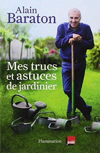 """<a href=""""/node/19614"""">Mes trucs et astuces de jardinier</a>"""