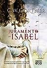 El juramento de Isabel par Gortner