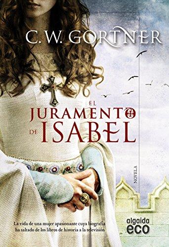 El Juramento De Isabel descarga pdf epub mobi fb2