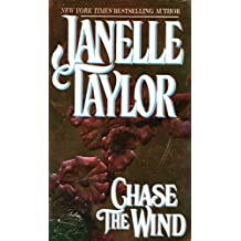 Chase The Wind (Western Wind)