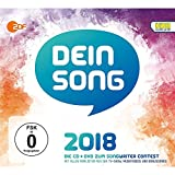 Image of Dein Song 2018
