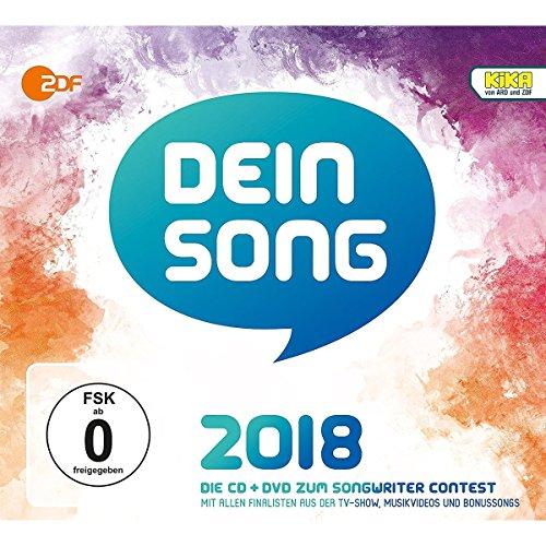 Dein Song 2018