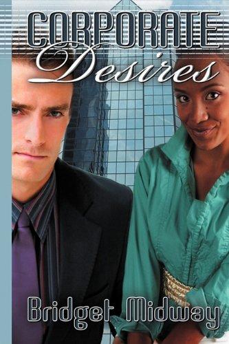 Corporate Desires