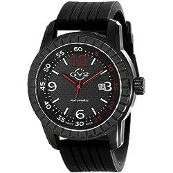 Reloj - Gevril - Para - 9302