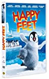 "Afficher ""Happy feet"""
