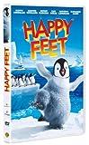 Happy feet | Miller, George. Réalisateur