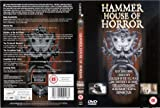 Hammer House Of Horror - Vol 2