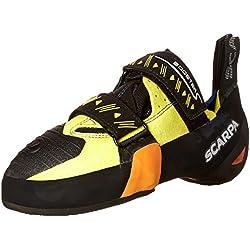 Scarpa Boost Booster S Escalada Zapatos