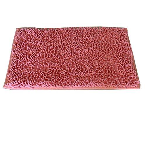 flypv-tappetino-da-bagno-antiscivolo-extra-in-cotone