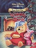 Buon anno con Winnie the Pooh
