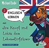 ISBN 3867424659