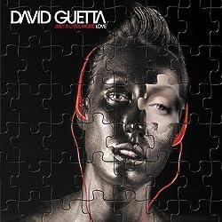 Distortion (Vocal Edit Remix)