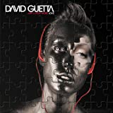 David Guetta, Chris Willis, Joachim Garraud - Distortion