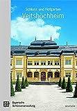 Schloss und Park Veitshöchheim - Albert Jost