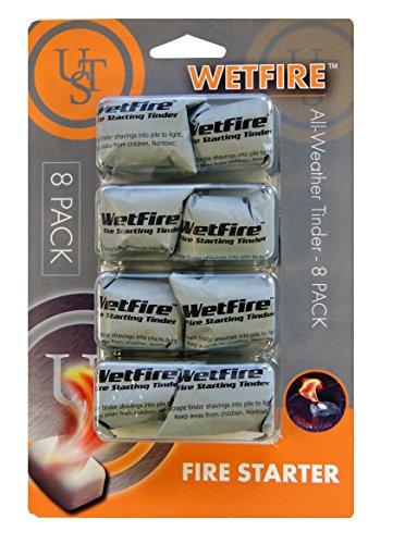 ust-wet-tinder-fire-starter-pack-of-8-white-19-x-125-x-25-cm