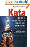 Kata: The Key to Understanding and De...
