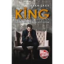 KING of Los Angeles: Verliebt in einen Rockstar (KINGs of Hearts 2)