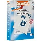 Cleanbag M 173 SIE 23 - Accesorio para aspiradora (Bosch Siemens)