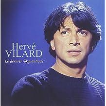 Le Dernier Romantique (Coffret 9 CD)