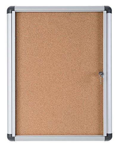 bi-office-enclore-extra-tableau-daffichage-vitrine-dintrieur-en-lige-270-x-357-mm-naturel