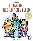 Libros de educación y consulta para niños