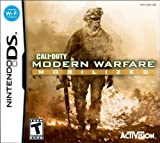 Call of Duty: Modern Warfare Mobilzed / Game