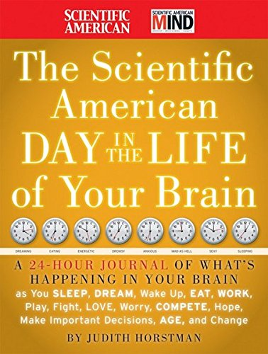 the-scientific-american-day-in-the-life-of-your-brain-a-24-hour-journal-of-whats-happening-in-your-b
